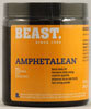 Beast-Sports-Nutrition-Amphetalean-with-Raspberry-Ketones-Orange-Cooler-631312706542.jpg