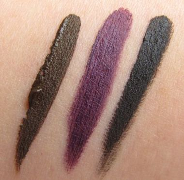 Physicians_Formula_Gel_Liners_swatches.jpg